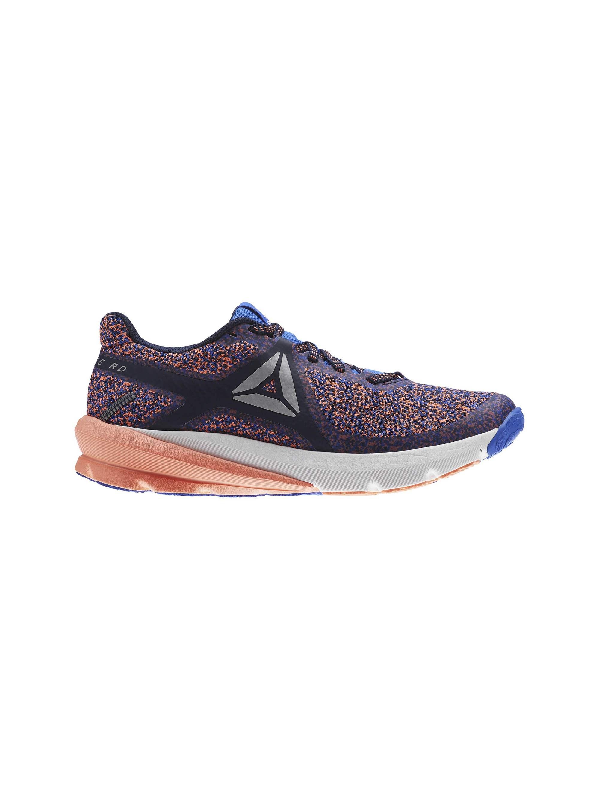 خرید کفش مخصوص دویدن زنانه ریباک مدل OSR Grasse Road