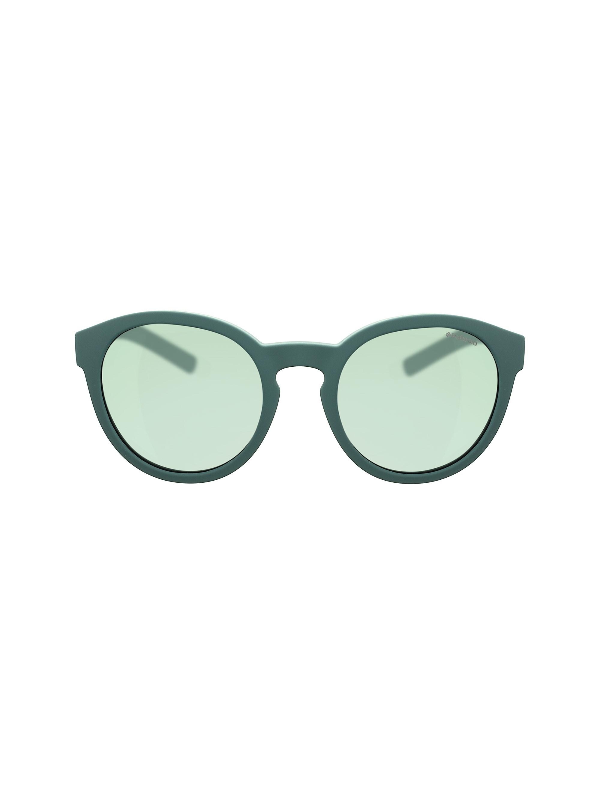 عینک آفتابی پنتوس بچگانه - پولاروید