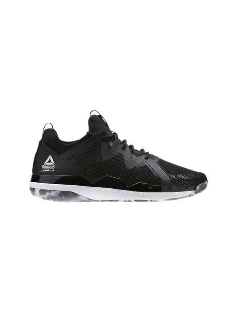 کفش تمرین بندی مردانه Ultra 4-0