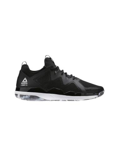 کفش تمرین بندی مردانه Ultra 4-0 - ریباک