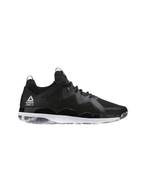 کفش تمرین بندی مردانه Ultra 4-0 - مشکي - 1