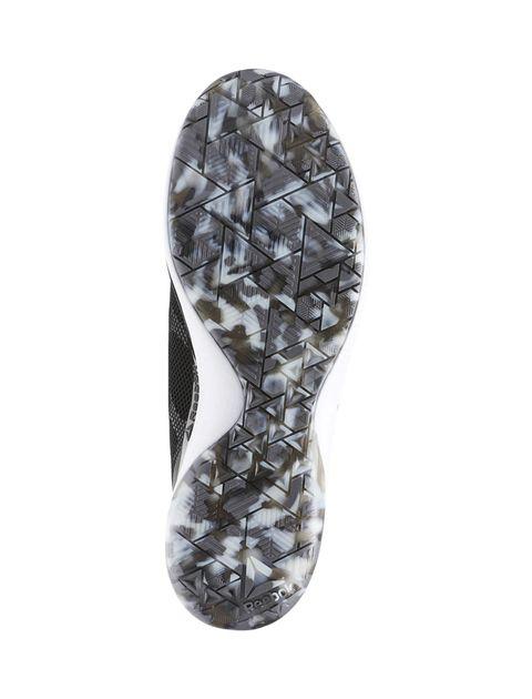 کفش تمرین بندی مردانه Ultra 4-0 - مشکي - 2
