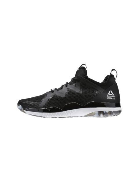 کفش تمرین بندی مردانه Ultra 4-0 - مشکي - 3