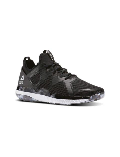 کفش تمرین بندی مردانه Ultra 4-0 - مشکي - 4