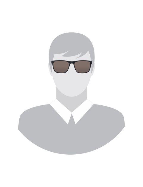 عینک آفتابی ویفرر مردانه - سرمه اي - 6