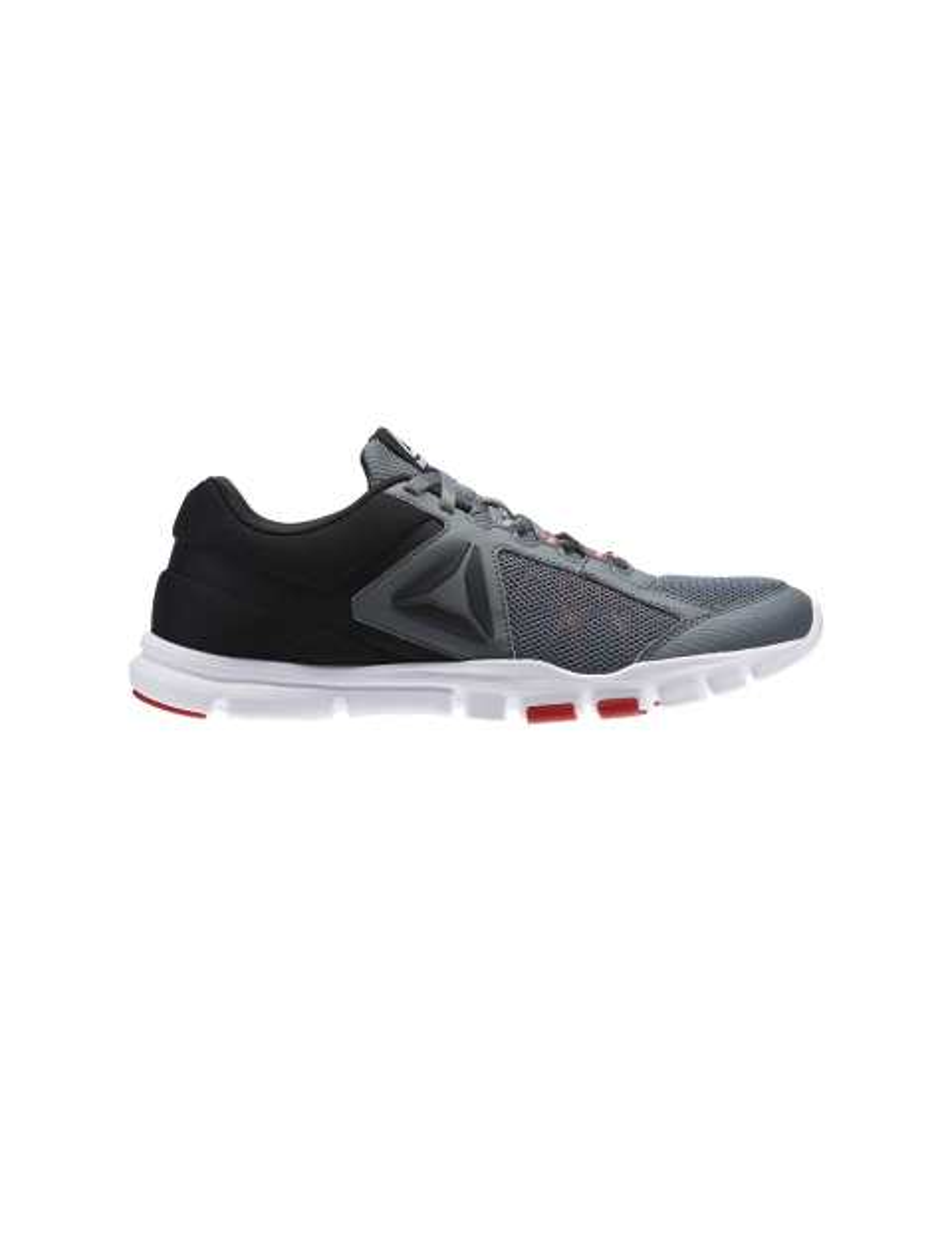 کفش مخصوص تمرین مردانه ریباک مدل Instalite Run کد BS5306