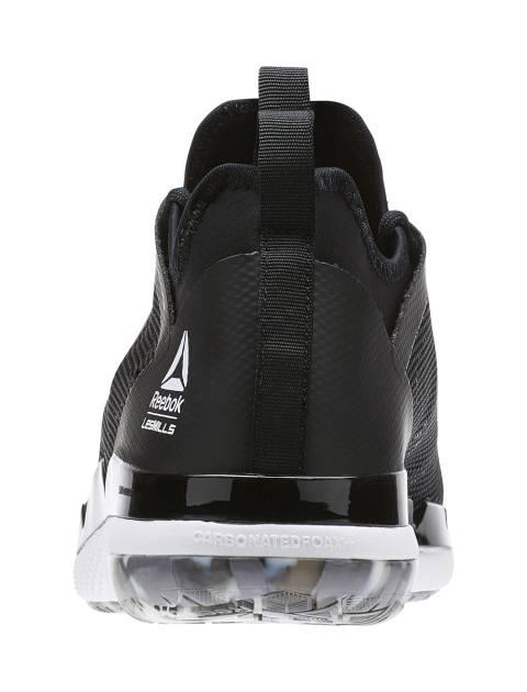 کفش تمرین بندی مردانه Ultra 4-0 - مشکي - 6