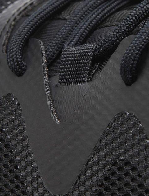 کفش تمرین بندی مردانه Ultra 4-0 - مشکي - 7