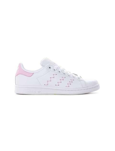 کفش راحتی زنانه آدیداس مدل BZ0401