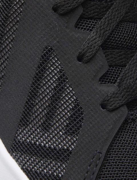 کفش مخصوص تمرین مردانه ریباک مدل Instalite Run کد BS5306 - طوسي مشکي - 8