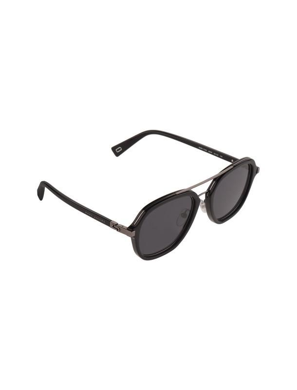 عینک آفتابی خلبانی بزرگسال - مارک جکوبس