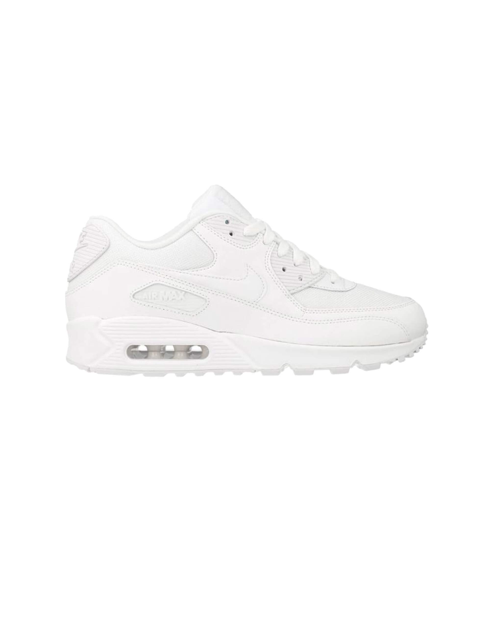 قیمت کفش دویدن بندی مردانه Air Max 90 Essential - نایکی