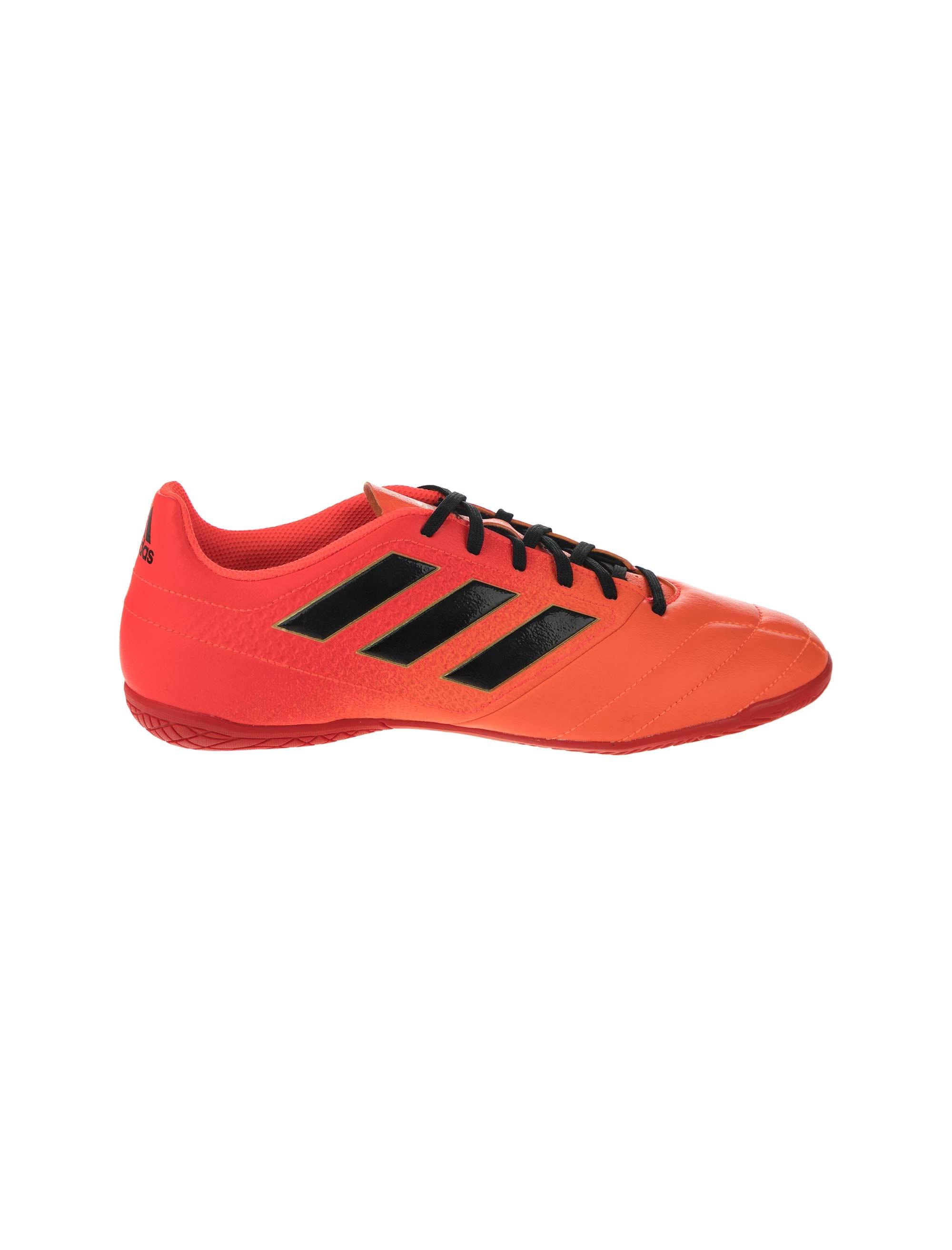 کفش فوتسال بندی مردانه ACE 17-4 - آدیداس