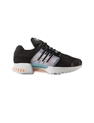 کفش پیاده روی بندی زنانه Climacool 1