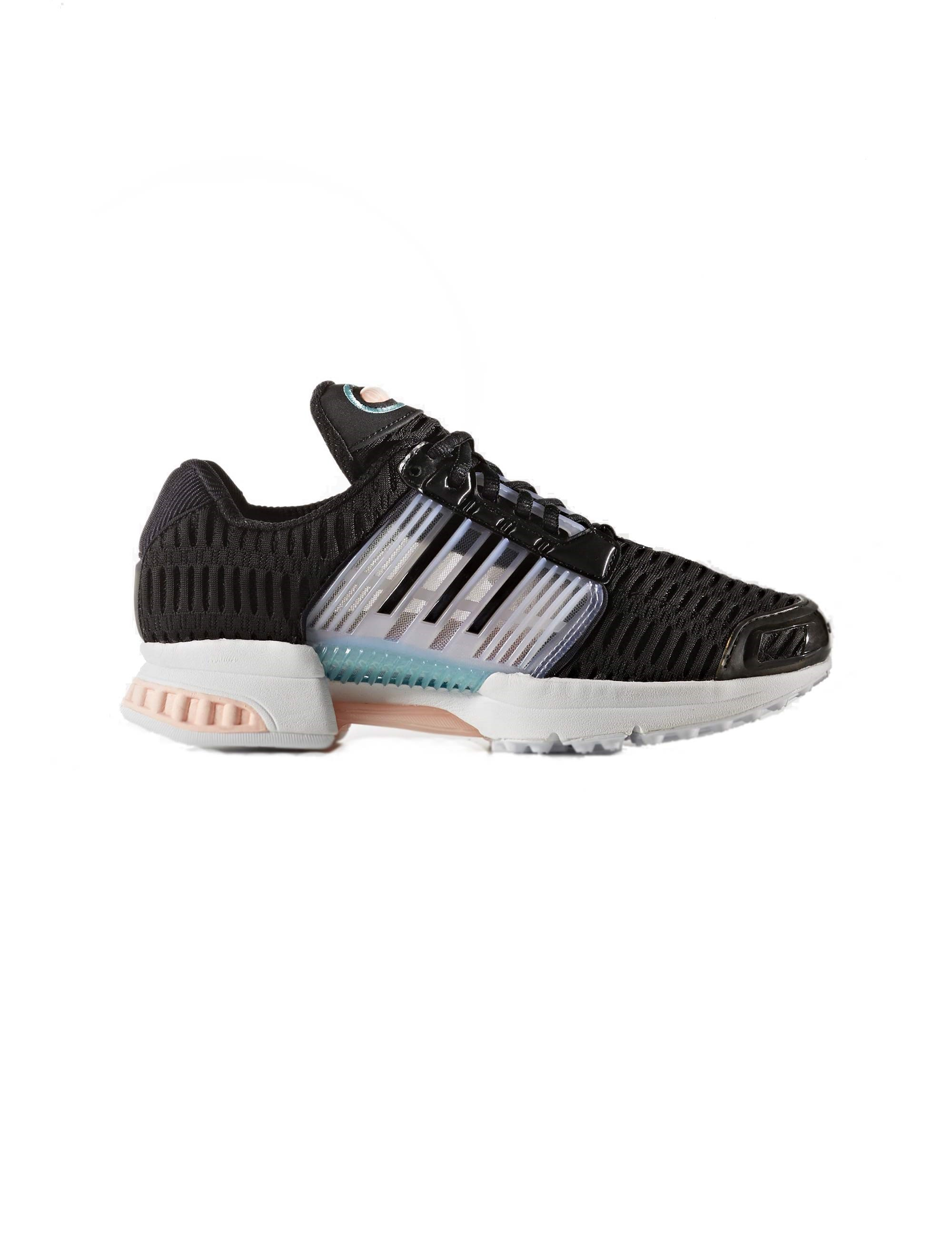 کفش مخصوص پیاده روی زنانه آدیداس مدل BB5307