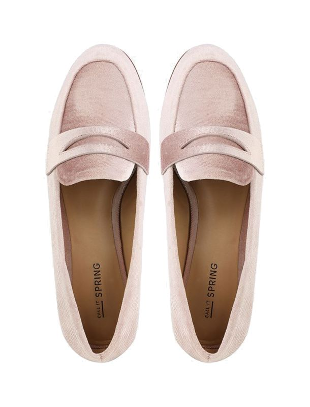 کفش تخت زنانه - کال ایت اسپرینگ