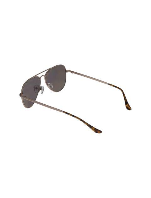 عینک آفتابی خلبانی زنانه - پپه جینز - طلايي - 4