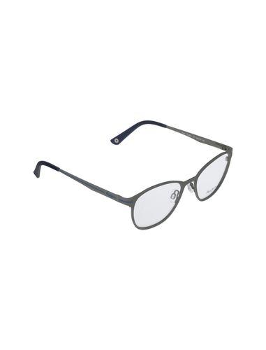 عینک طبی گرد زنانه