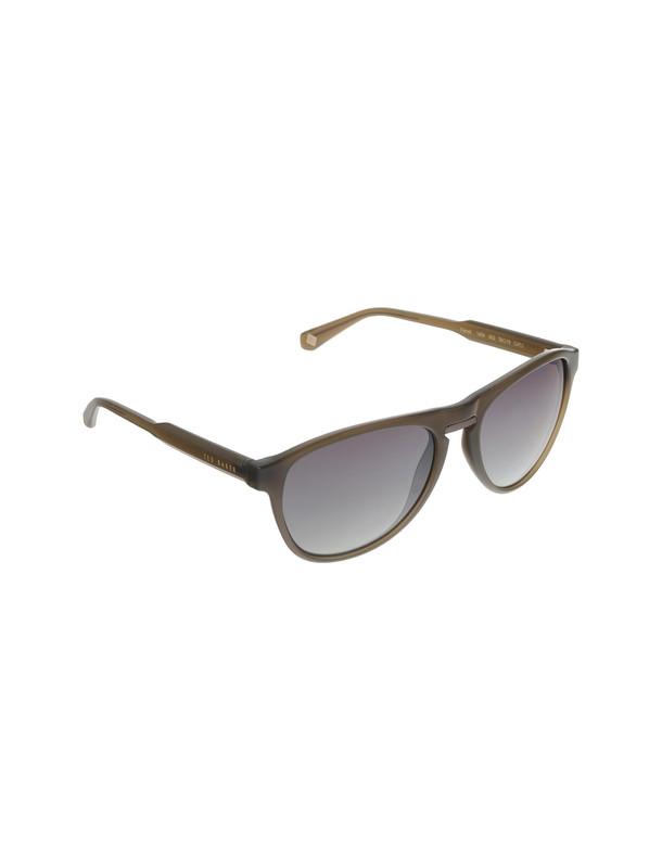عینک آفتابی خلبانی زنانه - تد بیکر