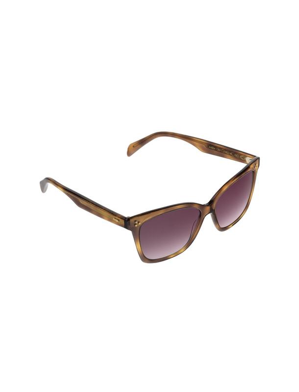 عینک آفتابی  پنتوس زنانه - ماژ