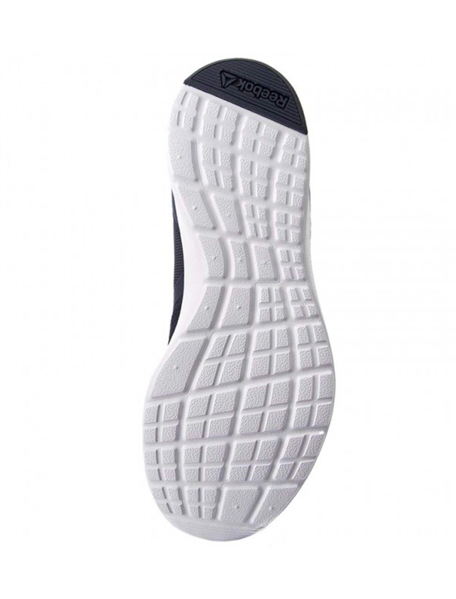 کفش دویدن بندی مردانه Foster Flyer - ریباک - سرمه اي - 2