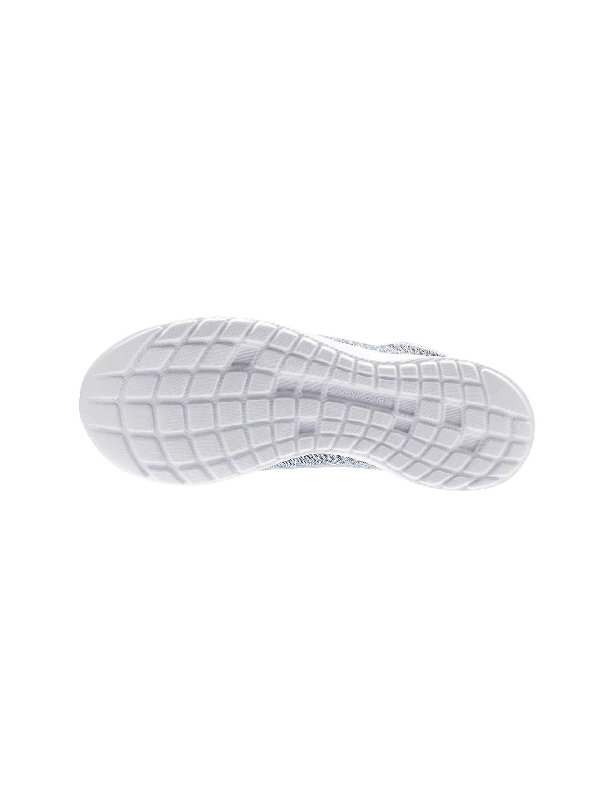کفش مخصوص پیاده روی زنانه ریباک مدل DMX Lite Walk Slip