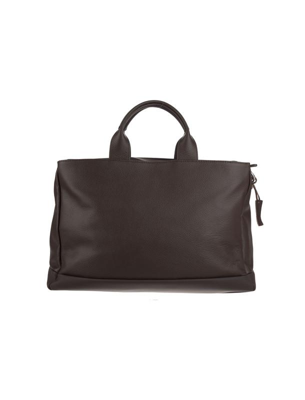 کیف دستی چرم روزمره زنانه D D Lover