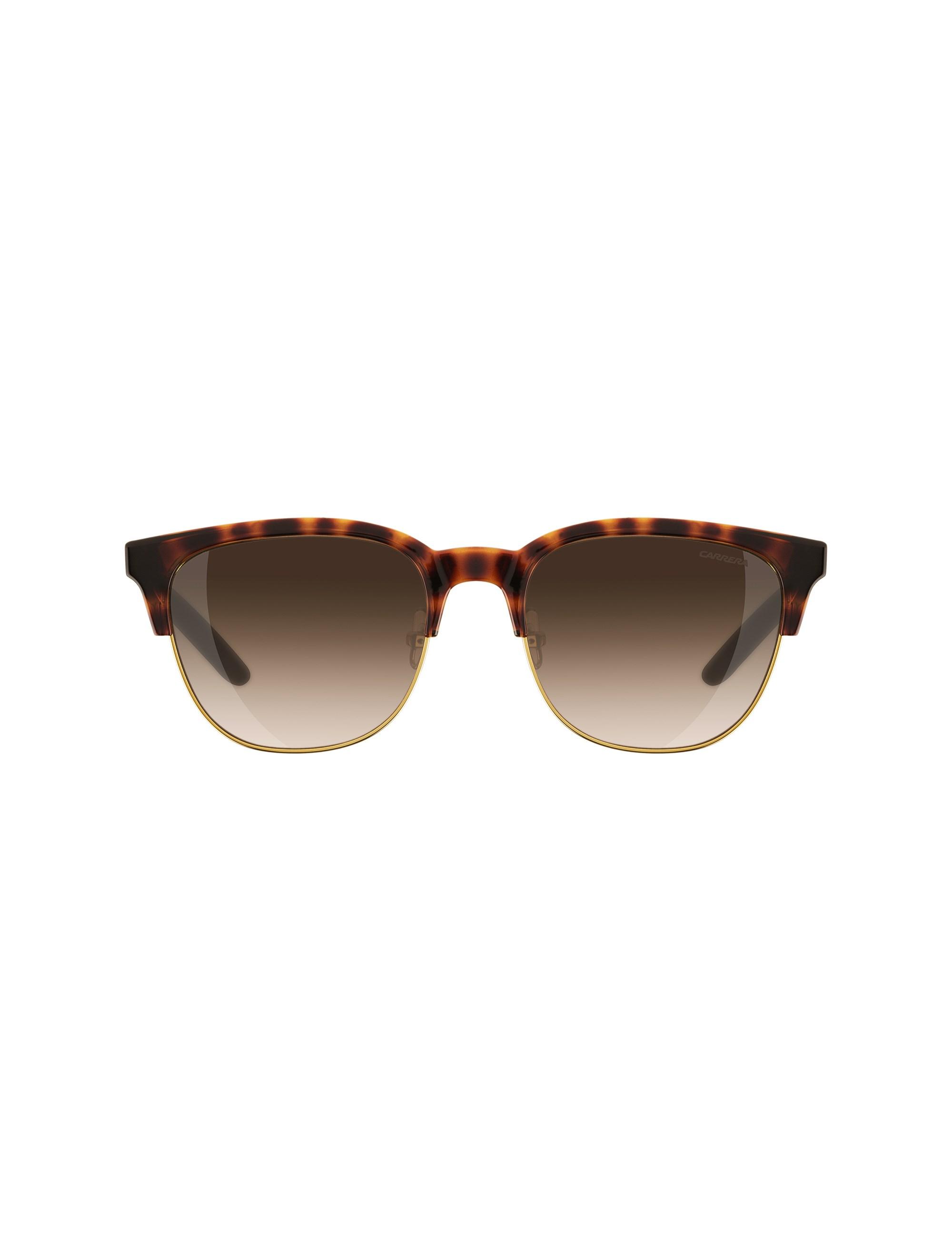 عینک آفتابی کلاب مستر بزرگسال - کاررا