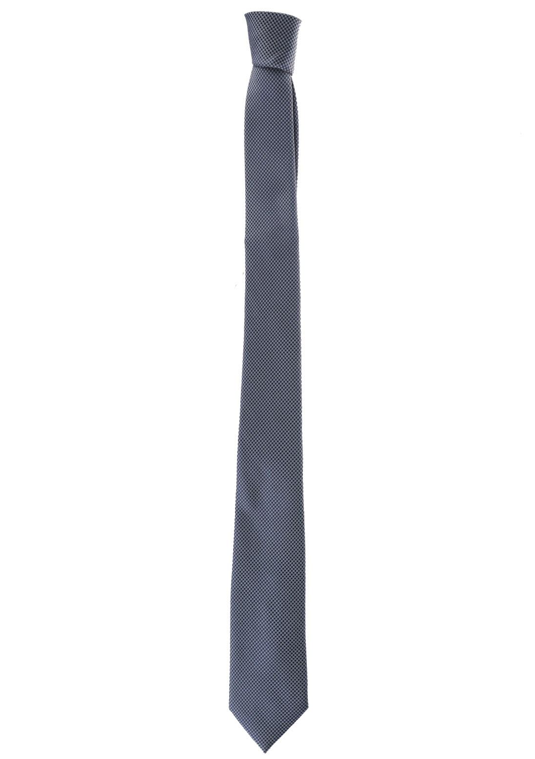 کراوات طرح دار مردانه - سلیو