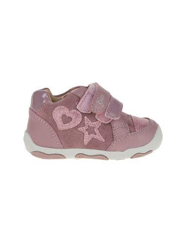 کفش دخترانه ورزشی  B N Balu - جی اوکس