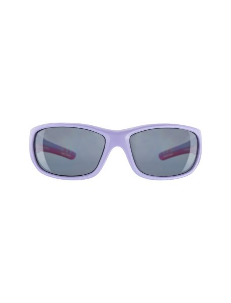 عینک آفتابی کمربندی بچگانه - زوباگ