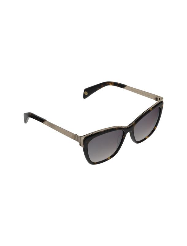 عینک آفتابی گربه ای زنانه - تد بیکر