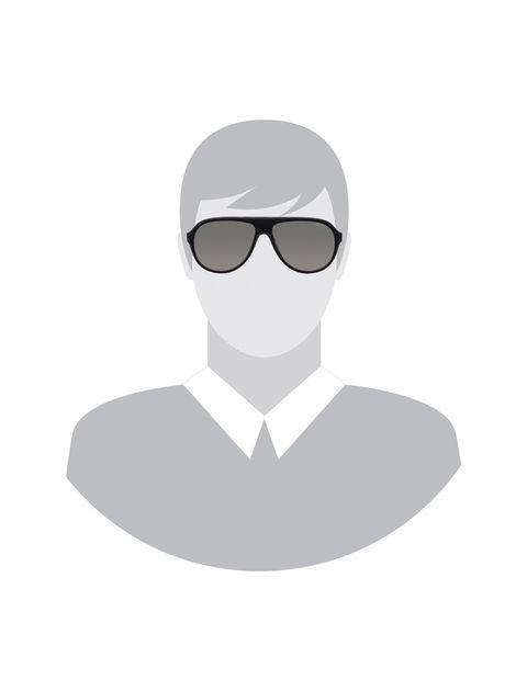 عینک آفتابی خلبانی مردانه - اسپاین - مشکي - 6