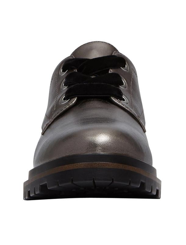 کفش تخت زنانه Greirwen - کال ایت اسپرینگ