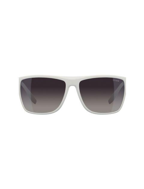 عینک آفتابی ویفرر مردانه - اسپاین - سفيد - 1