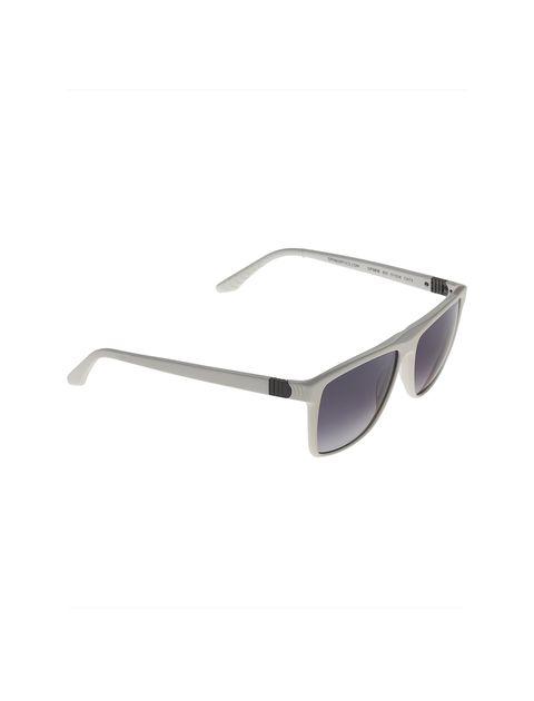 عینک آفتابی ویفرر مردانه - اسپاین - سفيد - 2