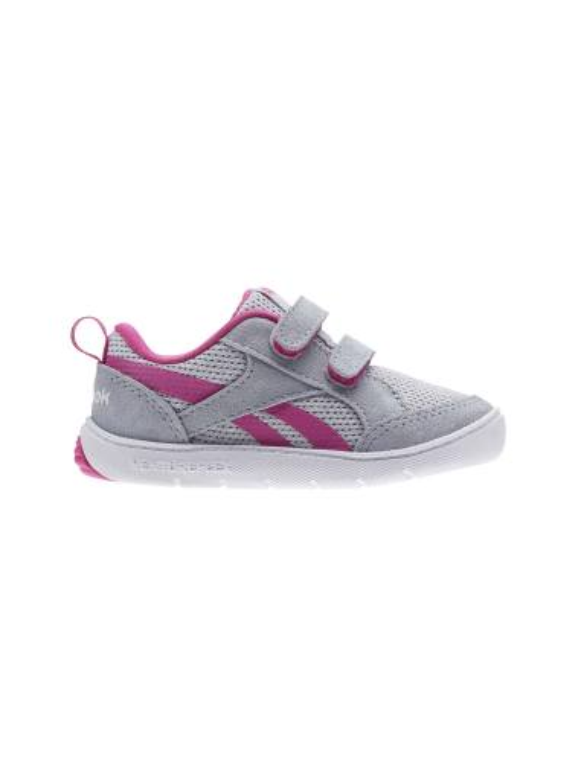 کفش پیاده روی چسبی نوزادی دخترانه Ventureflex Chase