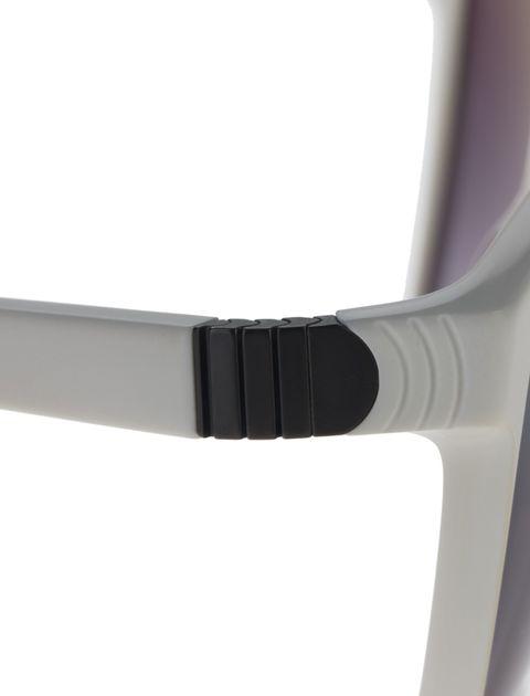 عینک آفتابی ویفرر مردانه - اسپاین - سفيد - 5