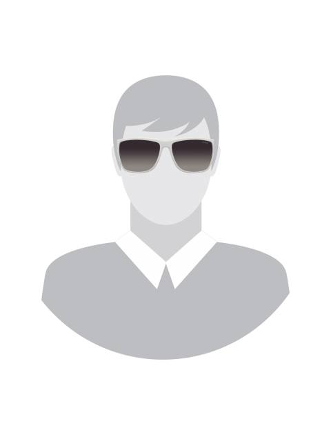 عینک آفتابی ویفرر مردانه - اسپاین - سفيد - 6