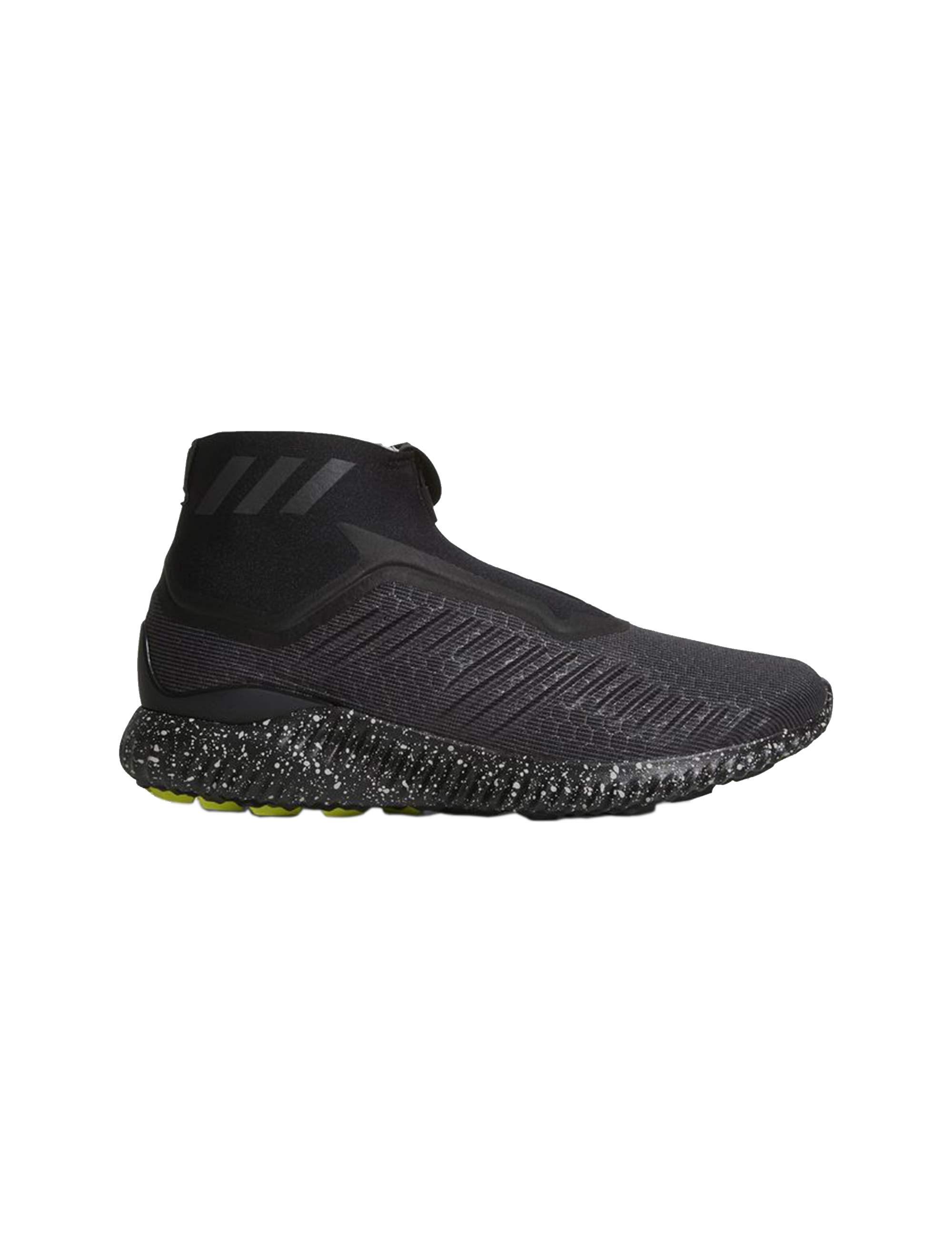 کفش دویدن زیپ دار مردانه Alphabounce 5-8 - آدیداس