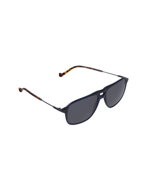 عینک آفتابی خلبانی مردانه - هکت