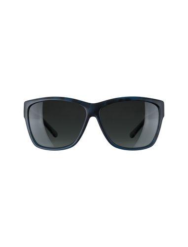 عینک آفتابی مربعی زنانه - پپه جینز