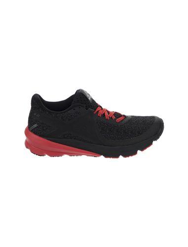 کفش دویدن بندی مردانه OSR Grasse Road - ریباک