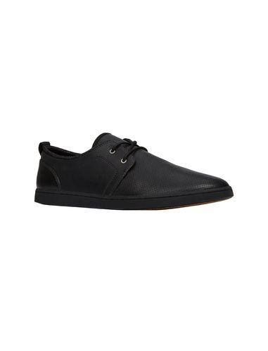کفش راحتی بندی مردانه MATTATIA