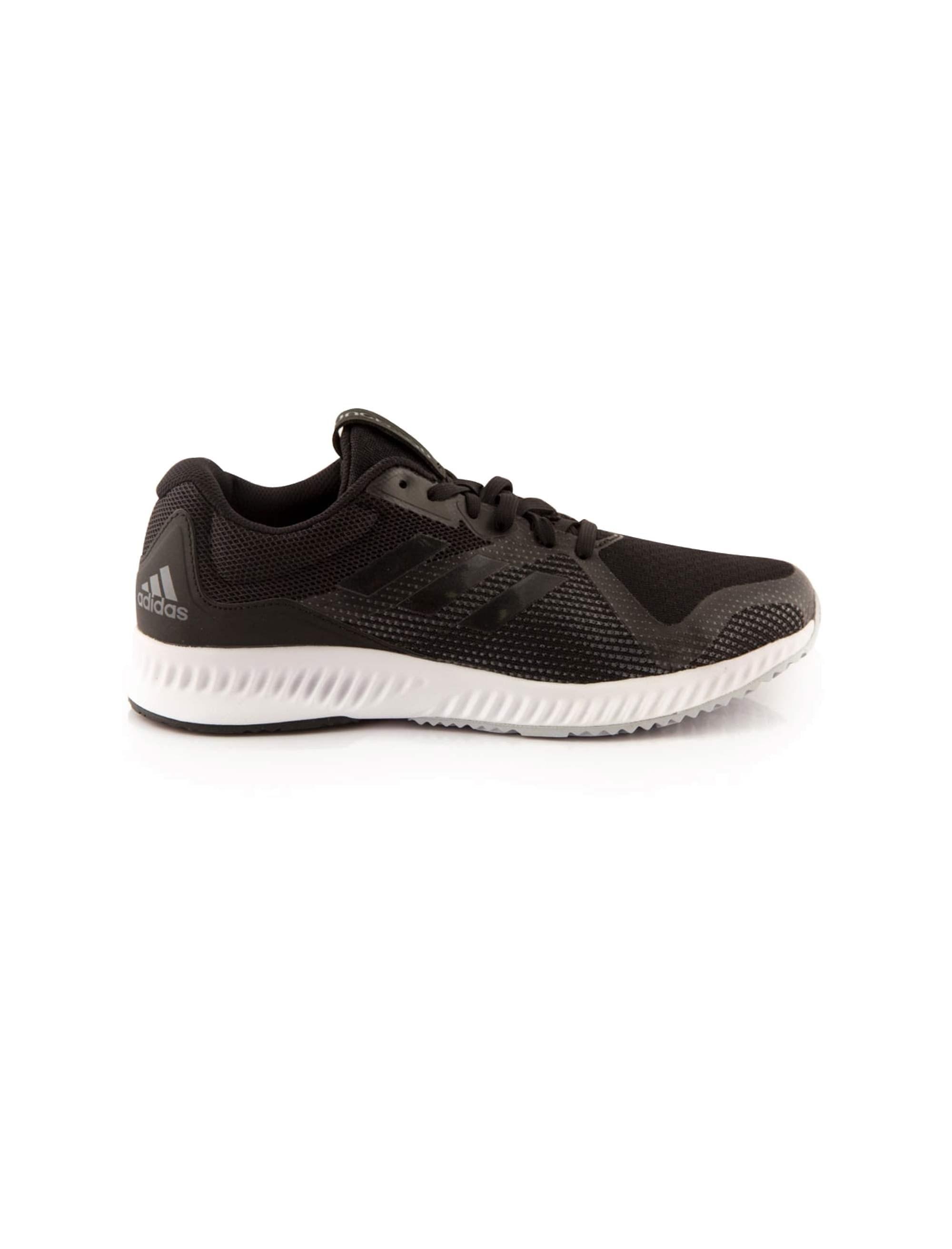 خرید کفش دویدن بندی زنانه Aerobounce Racer – آدیداس