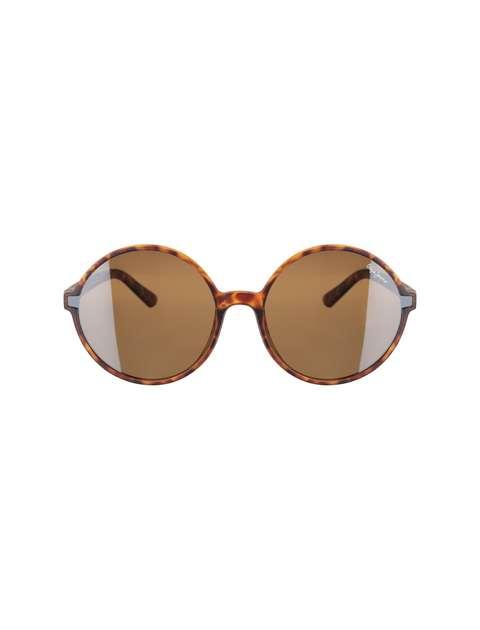 عینک آفتابی گرد زنانه - پپه جینز