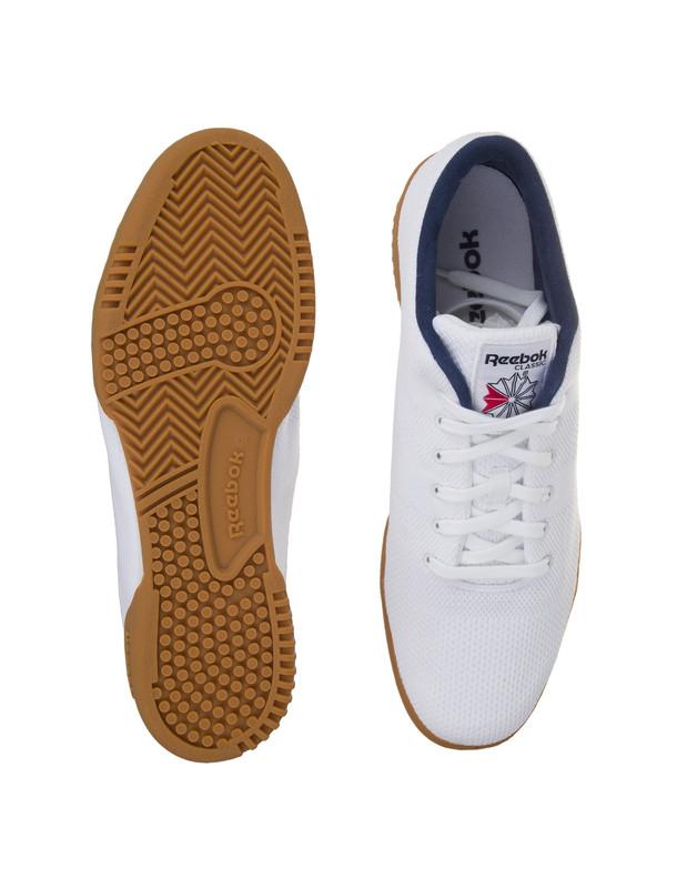 کفش راحتی مردانه CLEAN OG ULTK