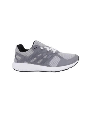 کفش دویدن بندی بچگانه Duramo 8 - آدیداس