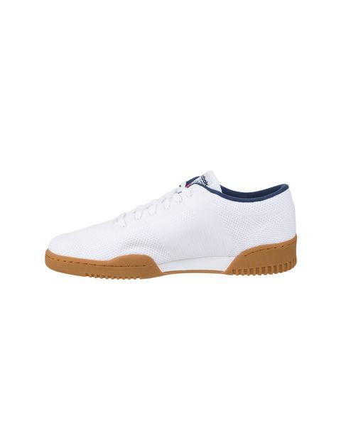کفش راحتی مردانه ریباک مدل CLEAN OG ULTK - سفيد - 3