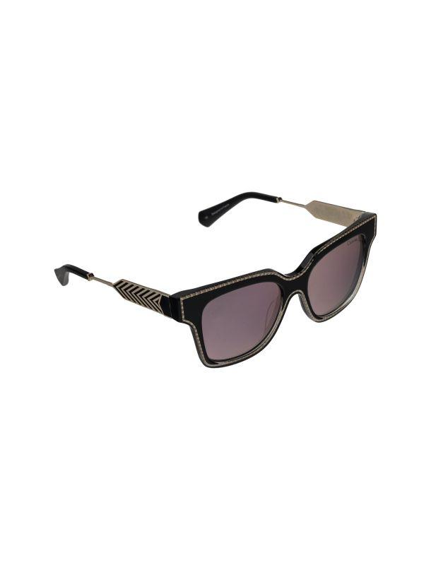 عینک آفتابی ویفرر زنانه - کریستین لاکروآ